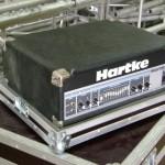 Amplificator Hartke 2